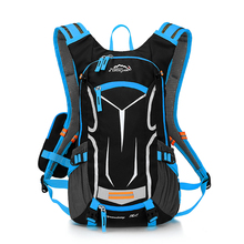 Hot sale water carrier Backpack Pack Bag Cycling Hydration Packs Backpack for 2L Water Bag