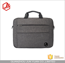 Portable Waterproof Men's Computer Tote Bags Laptop Messenger Bag