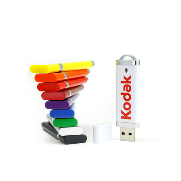usb flash drive (10).jpg