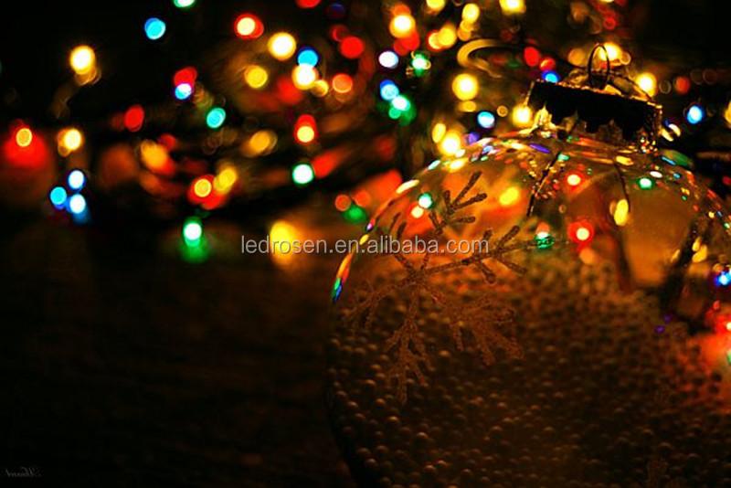 2013 100m 1000 Led Warm White Lights Decorative Wedding Fairy Christmas String Light - Buy ...