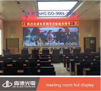 hd p5 indoor full color led screens hot photo free videos