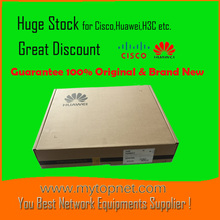 HUAWEI S2700-26TP-SI-AC Ideal Switch For Next-generation IT Networks