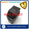 /product-detail/6x0959855b-electric-window-switch-for-vw-lupo-60448422059.html