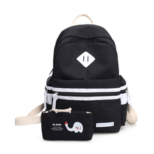 Wholesale School College Laptop students Bag for Teens Girls Students