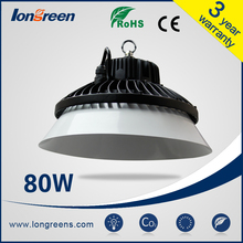 2016 new 480W e40 led lamp outdoor high power industry iron pendent lamp