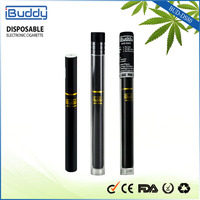 2015 New Products Free Sample Free Shipping temperature control box modn electronic cigarette