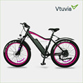 cheap ebike/electric bike made in China for sale 500w 48v