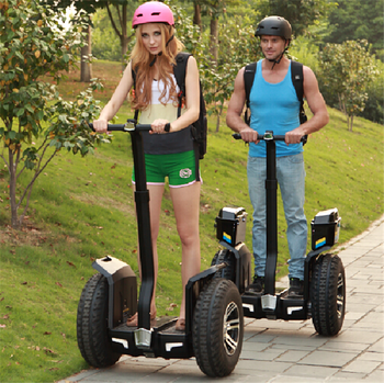 IO CHIC Hot sale > 500w 536*820* modern cheap custom fastest electric scooters