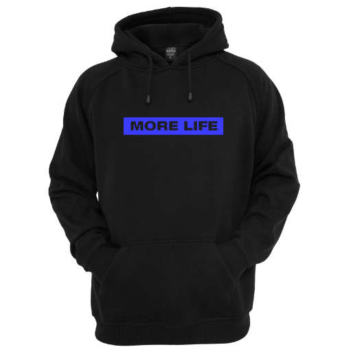 Drake T-shirts,man fashion branded hoody,More Life,Concert shirts, Rap, Hip Hop,More Life Hoodies