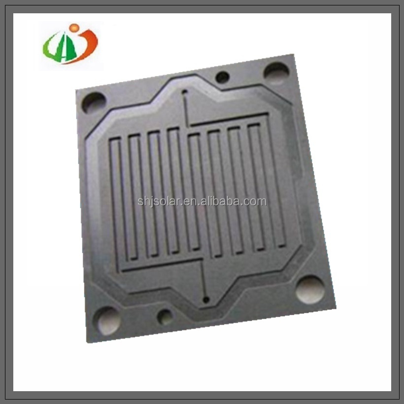 Graphite plate fuel cells for sale
