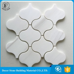hot sale & high quality plastic panels for walls translucent with