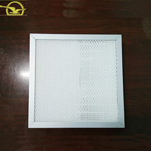 2017 hepa air filter for air conditioning and ventilation system