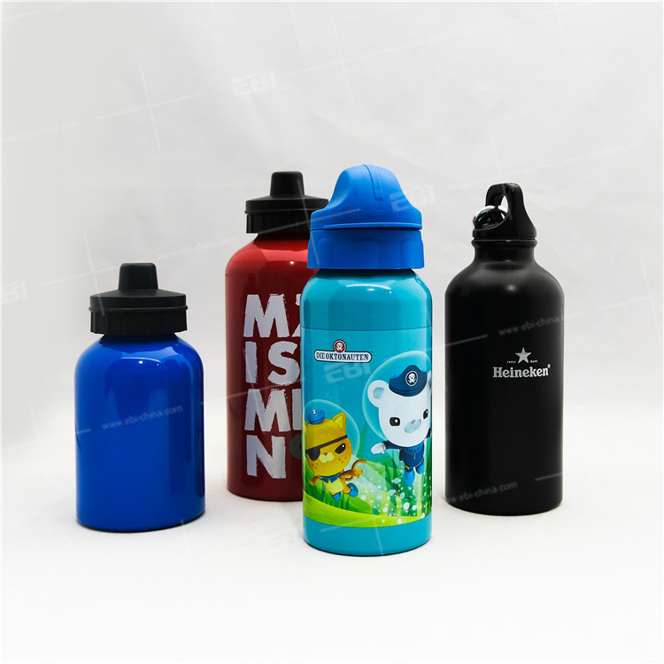 Water bottle  (5)