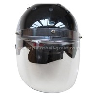 Paintball Military Helmet