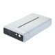 1.1V 42000mah solar portable power bank station for Outdoor Office