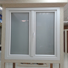 frosted glass bathroom window used vinyl windows for sale