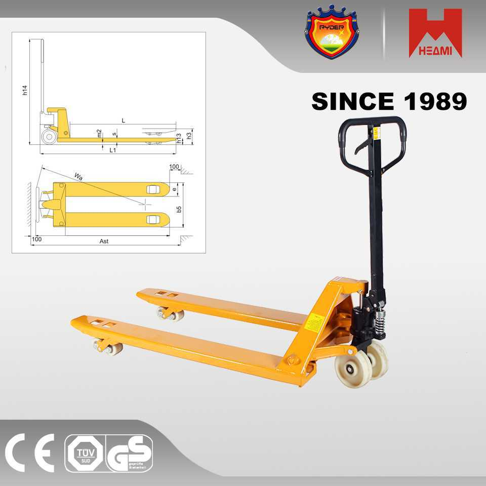 Shoe Jack Wooden, Shoe Jack Wooden Suppliers and Manufacturers at ...