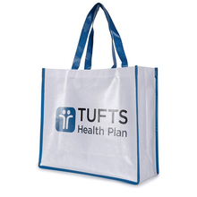 Inquire now with a 30% discount 100% new PP non woven custom shopping bags