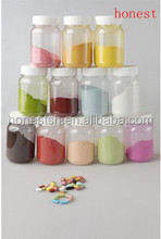 file color coating powder for pill/tablet
