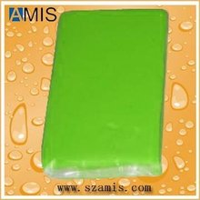 Wholesale Lots Of 100g Auto Clay Bar / Car Detailing bars