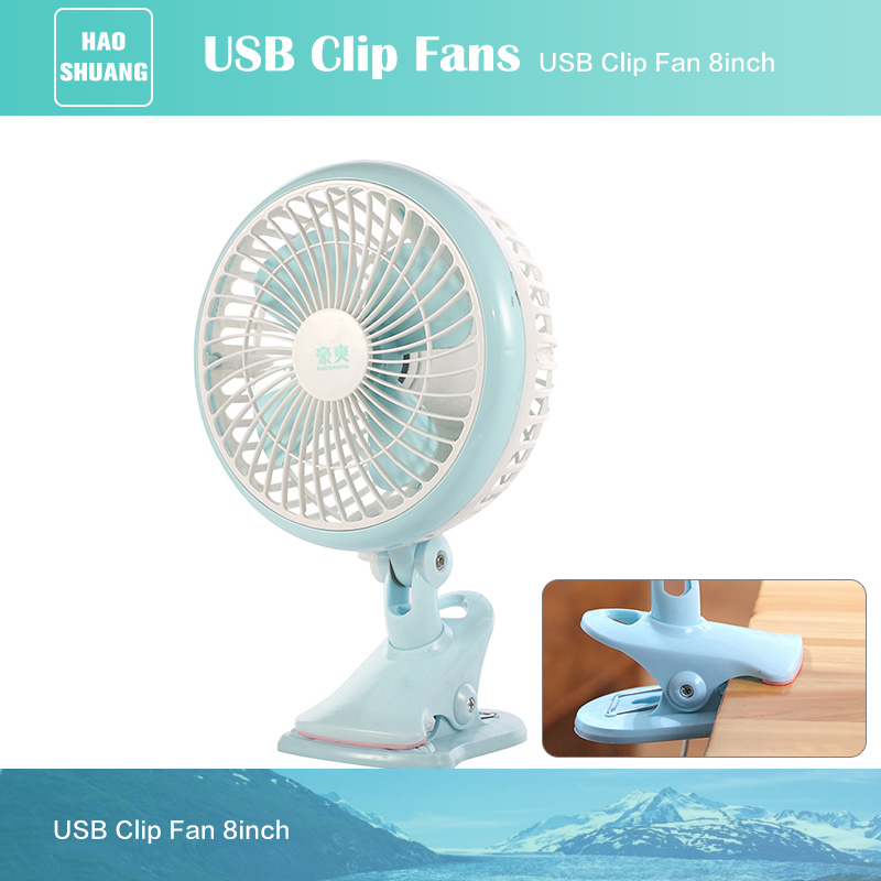 Mini DC Table Fan Size PC Air Conditioner Usb Desk Fan for Cars 12V
