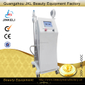 New designed beauty equipment SHR /OPT/AFT IPL elight RF laser Multifunctional SHR IPL