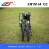 250W mini electric bike, mini chopper bike, cheap folding electric bike with EN15194