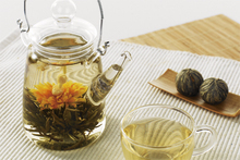 Chinese Artistic <strong>Tea</strong>, Chinese dancing <strong>tea</strong> brand, chinese blooming flower <strong>tea</strong>