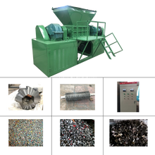 Good Quality steel shredded scrap isri 211