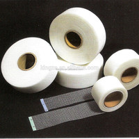 stucco self adhesive fiberglass joint tape