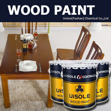 water based solvent based wood alkyd paint wood furniture primer paint
