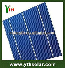 hot sale low price poly solar cell high efficiency solar cells for 6x6 buy bulk wholesale price for panel