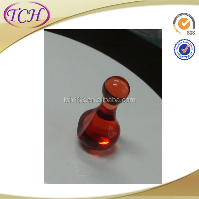 Alibaba China Wholesale acrylic coin paperweight