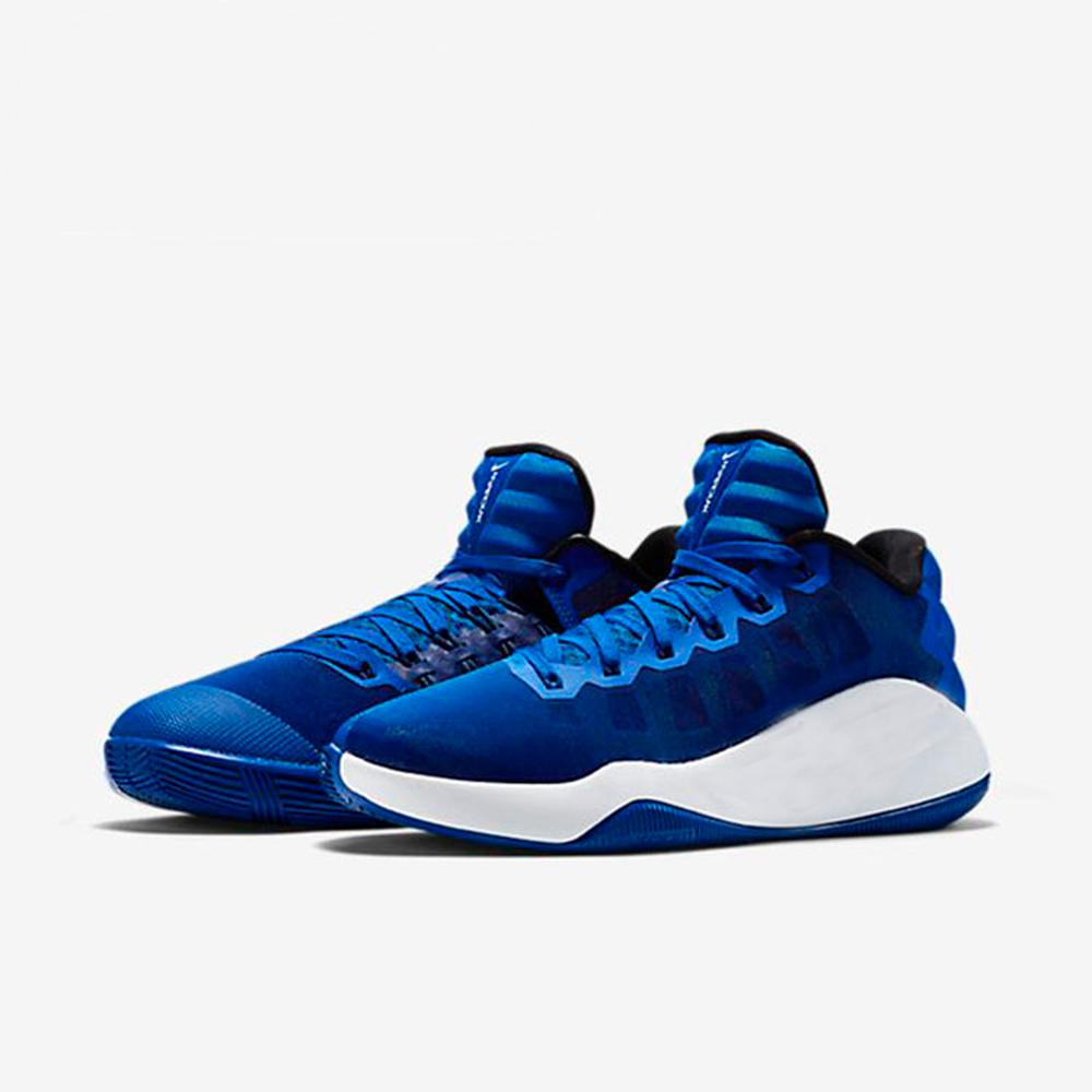 newest style cheap customized sport mens athletic basketball shoes brand 2017