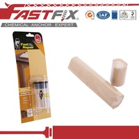 epoxy steel putty fiberglass repair kit art clay
