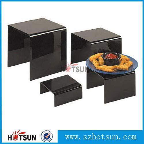 verre acrylique pmma zone d 39 affichage en plexiglas bo te de verre organique exposition sur. Black Bedroom Furniture Sets. Home Design Ideas