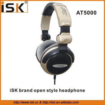 2013 hot sale foldable headphone