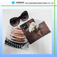 200gsm microfiber glass sheet fabric