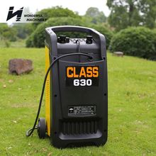 Factory competitive price good design 12v 12ah battery charger