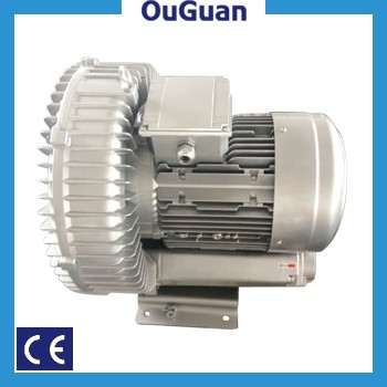 Vacuum Blower Air Blower For Car Wash