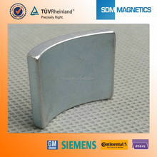Super Strong gravity magnet motor manufactures customised with Free Sample