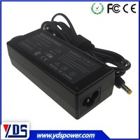led strobe light 48W 24V 2A germany plug adapter for yidashun technology co.ltd