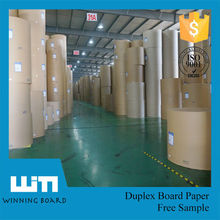 currency printing paper