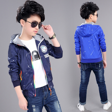 lx10150a wholesale kids clothes fancy boys clothing fashion casual sports jackets