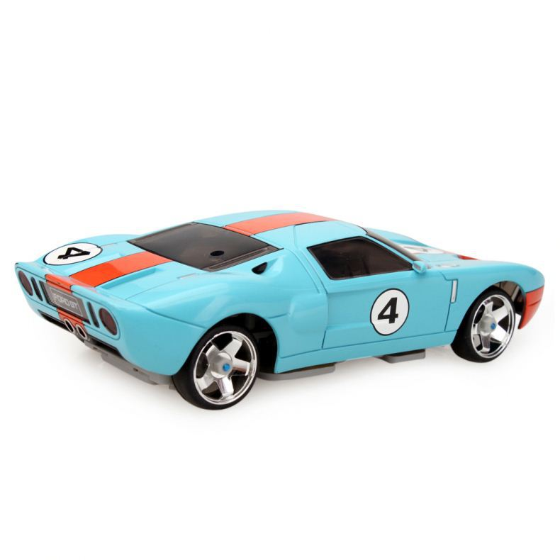 model car manufacturer customized toy car