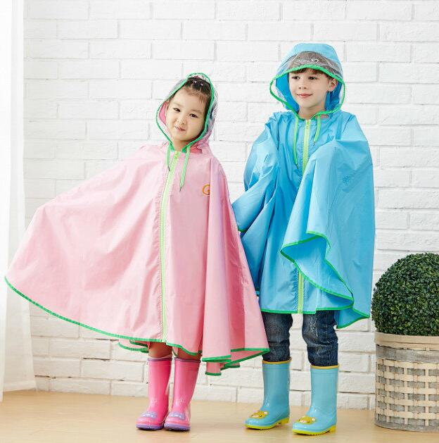 Disposable rain poncho/ rain kids poncho/rain ponchos cheap