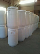 Calcium Hypochlorite tablets 65%,67%, 70%(SGS BV CIQ) and TCCA 90% for chemical cleanning products