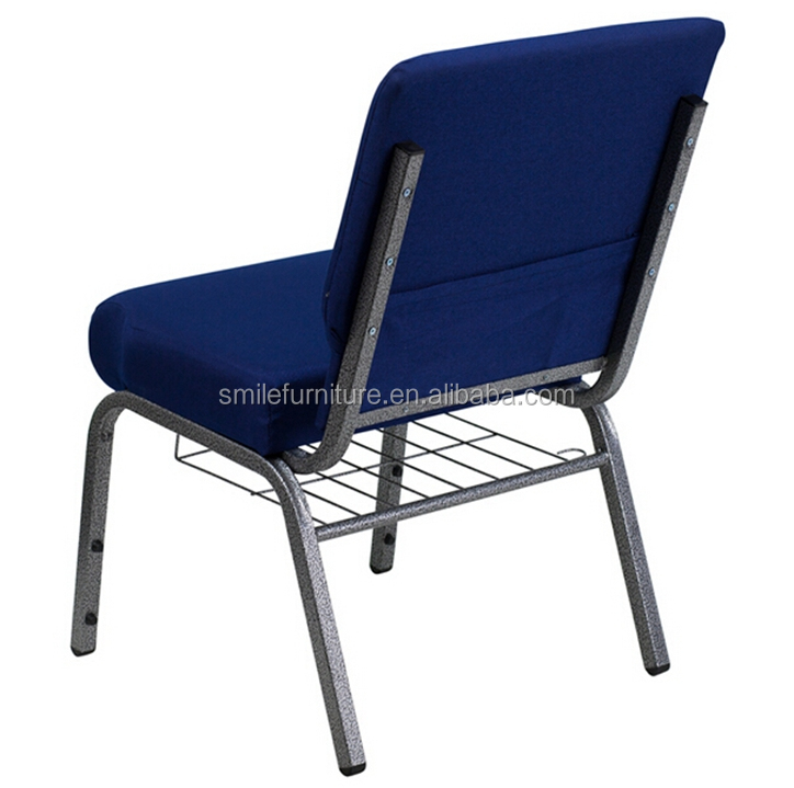 wholesale used cheap church chairs chapel chairs stackable