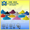 compatible toner powder for xerox 700 digital color press