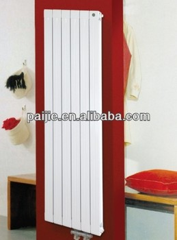 76*77 Pole Wing Copper-Aluminum Compound Radiator